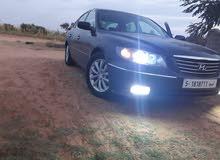 For sale Azera 2006