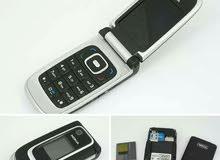 هاتف نوكيا هاتف نوكيا 6131