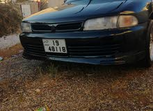 Used 1994 Mitsubishi Lancer for sale at best price