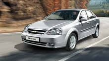 1 - 9,999 km Chevrolet Optra 2011 for sale