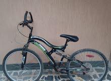 دراجاة