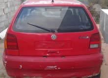 Available for sale!  km mileage Volkswagen Polo