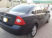 Automatic Ford 2006 for sale - Used - Bidbid city