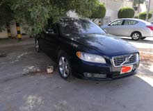 Used 2008 Volvo S80 for sale at best price