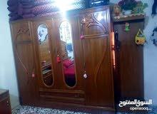 بغداد زعفرانيه سعر وبيه مجال