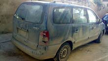 Used 2007 Trajet in Tripoli