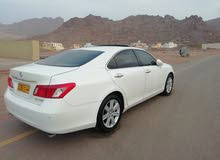 Lexus ES 2008 For Sale