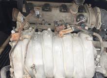 محرك تندرا  v8  47 حصان