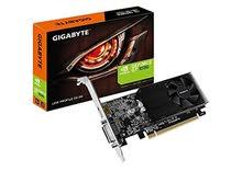 GT 1030 2GB DDR5 أبحث عن