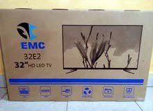 New Others 32 inch TV