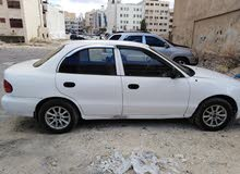 Hyundai Accent for sale, Used and Manual