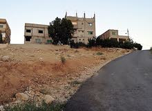 الزرقاء،،،،، شومر.... مقابل مسجد النبي إسماعيل،،،،،
