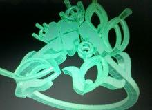 jewlry 3D creator an designer sale
