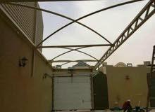 مضلات وسواتر الرياض 0506155394