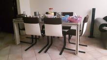 buyer of used fuenitur in all uae 0569840024