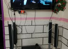Sony screen for sale in Irbid