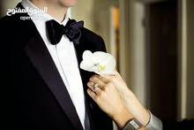 فرقة زفه حفلات الزفاف والتخريجات والنجاح