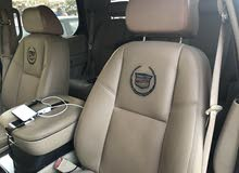 2009 Cadillac Escalade for sale in Zarqa