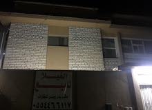 Umm Shaal neighborhood Al Riyadh city - 300 sqm house for sale