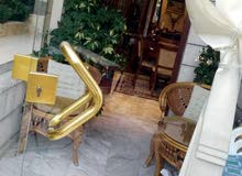excellent finishing apartment for sale in Amman city - Arjan