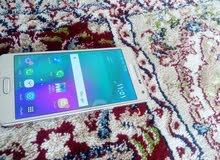 Basra - Used  Samsung for sale