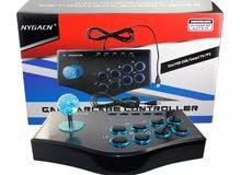 NYGACN - Video Game Controller - 200 SAR تحكم المحترفين