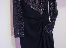 Tadashi sholl dress
