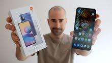 Redmi Note 10 5G - Samsung - Poco - One Plus - Infinix - Itel #Phone - nokia