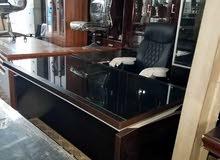 اثاث مكتبي غرف نوم