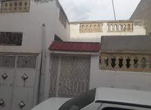 منزل للبيع منفرد بنهج ميخائيل نعيمة فوشانة حي الأمل