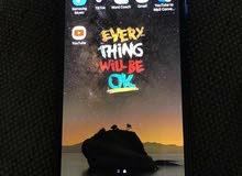 Samsung Galaxy A7 64 gb