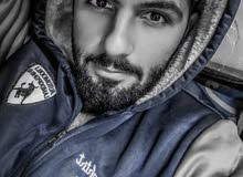 شاب سوري زائر العمر 24 أبحث عن عمل