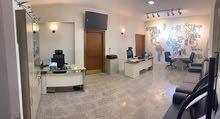 موقع شركة او ( مكتب ) للبيع او للايجار
