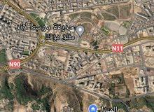 بيع مسكن 168م2/عقد موثق في الشيوع