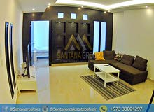 STRIKING 1 BEDROOM'S Furnished Apartment's For RentalIN JUFFAIR