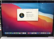 """MacBook Air 2020 13"""" inch i3 1.1ghz 8gb 256gb"""