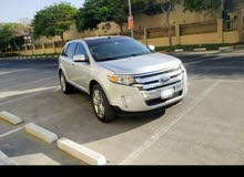 Ford Edge Limited Full option