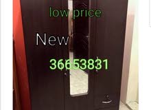 cabinet for sale 36653831