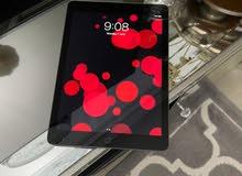 ipad 6th generation 128GB UAE Version