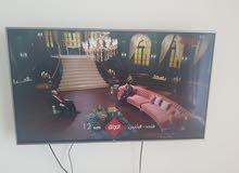 TV smart  LG