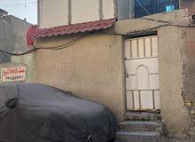 بيت قي مدينة الصدر قطاع 74
