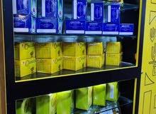 منتجات صحية طبيعية