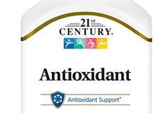 antiaxdant