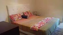 شقة للكراء اليومي حي الوفاق أكادير