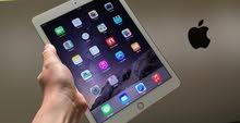Apple iPad Air 2 16GB Storage American iPad