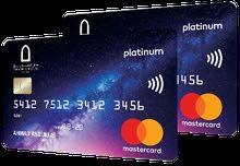 All type bank loan and credit card