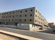 للبيع عمارة عظم تجارية الرياض .. حي الياسمين