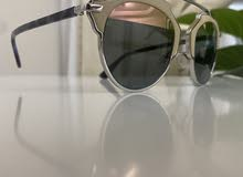 نظارة Diour