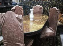 شقة للايجار  الاسكندرية -محرم بك