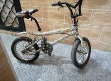 دراجه كوبرا